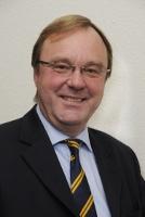David Parish